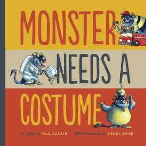 MonsterCostume_Cover