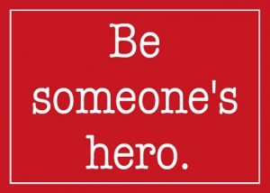 W-Be-Someone's-Hero