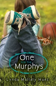 W-One-for-the-Murphys