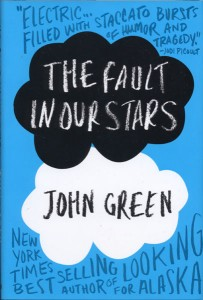 W-The-Fault-in-Our-Stars