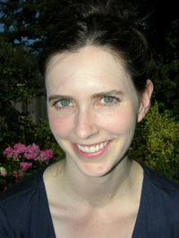 Catherine Egan