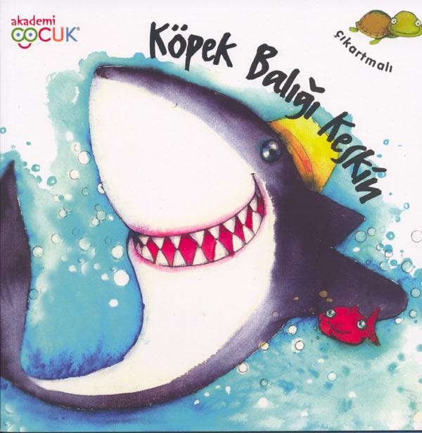 W-Turkish-picturebook