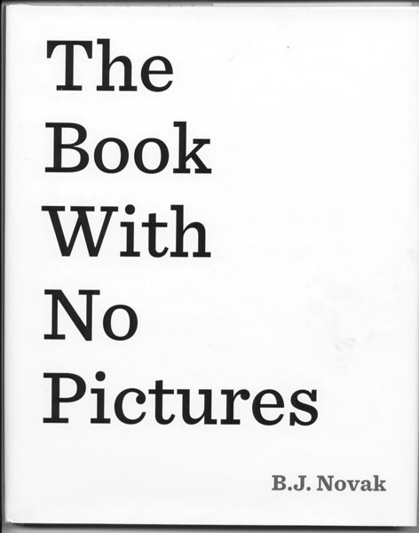 w-the-book-with-no-pictures