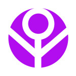 Female Power symbol 2 P
