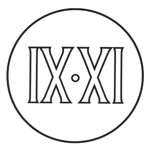 pictogram-logo-dan-nadeau