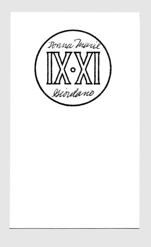 w-nine-eleven-logo